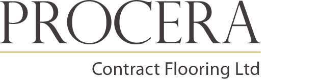 Contractor of commercial flooring in London, Hampshire and nationally